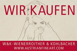 Wienerroither & Kohlbacher