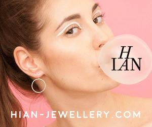 HIAN Jewellery Vienna