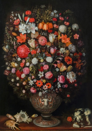 Brueghel Jan