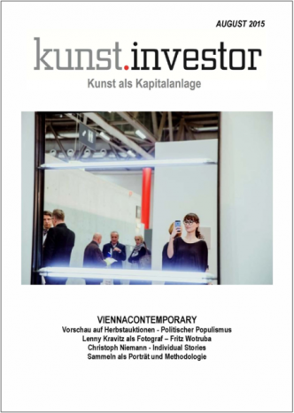COVER.AUGUST 2015