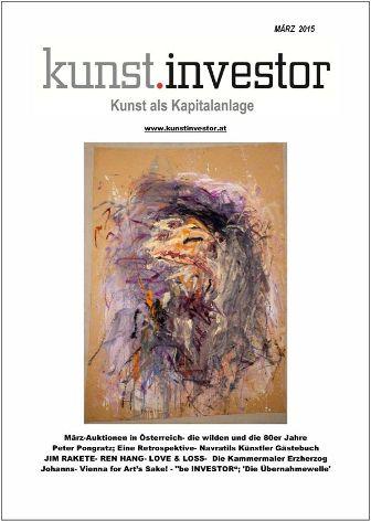 Cover..Foto- März 2015