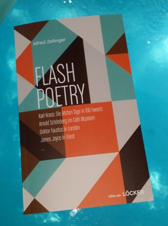 flash-poetry-cover