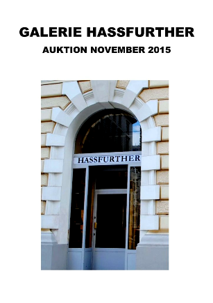 HASSFURTHER- Cover-Foto NOVEMBER 2015