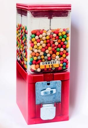 kaugummiautomat-pressefoto-bornemann-1