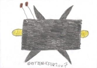 Schützenhöfer 2007-016