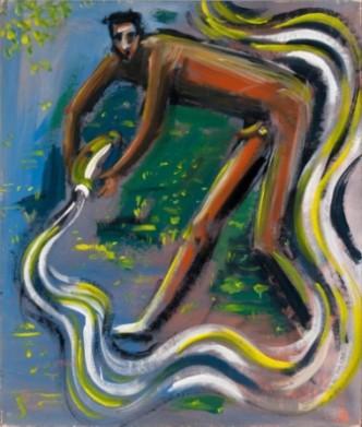 hubert-schmalix_brunnenfigur_1981