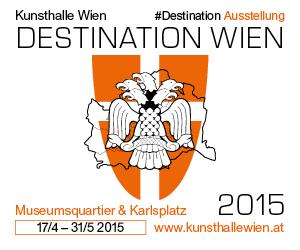 Kunsthalle-Wien