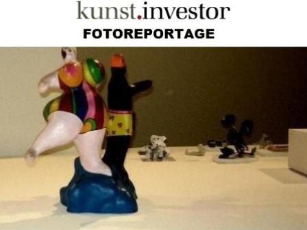 vienna-contemporary-fotoreportage