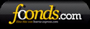 FOONDS.COM