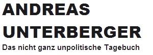 Andreas Unterberger