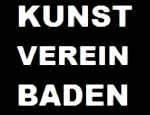 Kunstverein Baden