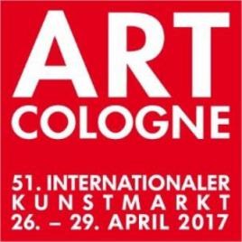 art-cologne-logo-268x268